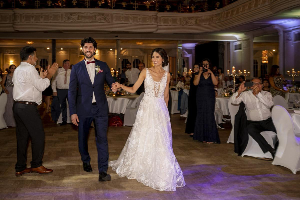 Sahar und Iljas | Märchenhochzeit im Steigenberger Hotel - Fotografin Guelten Hamidanoglu Fotografie Koeln SI 19 567