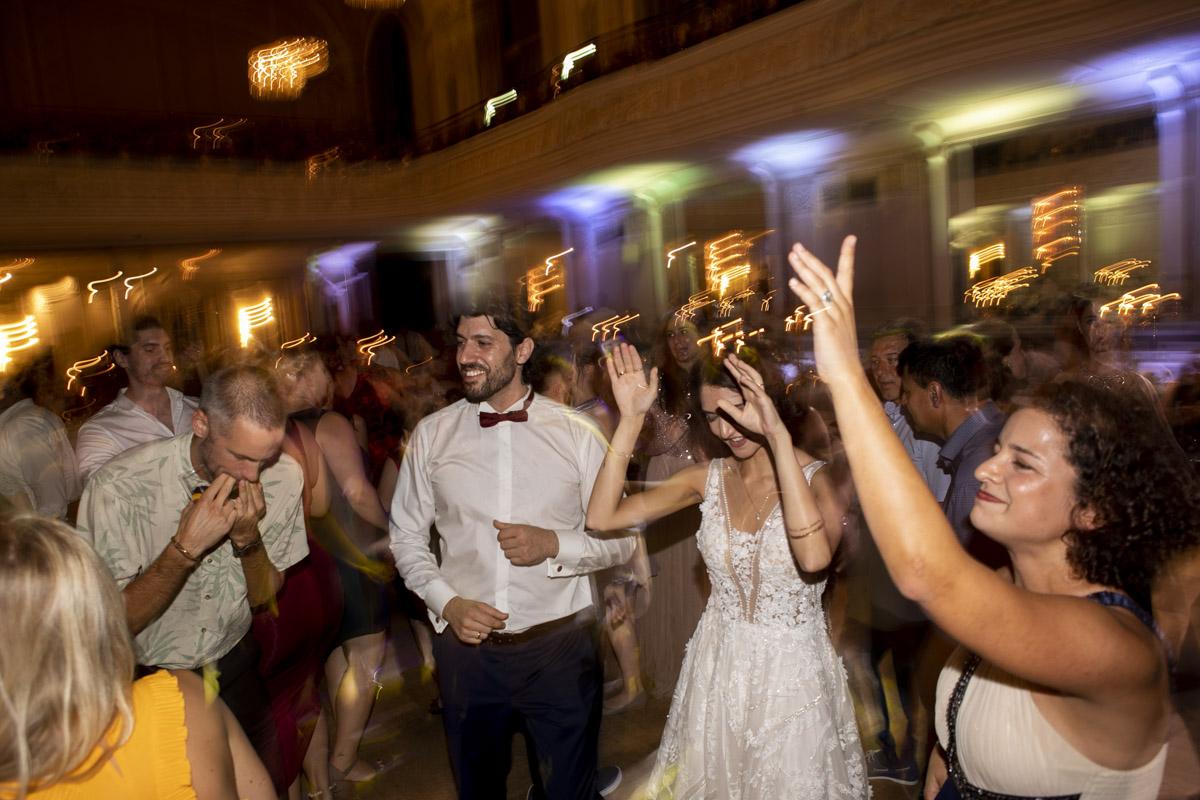 Sahar und Iljas | Märchenhochzeit im Steigenberger Hotel - Fotografin Guelten Hamidanoglu Fotografie Koeln SI 19 597