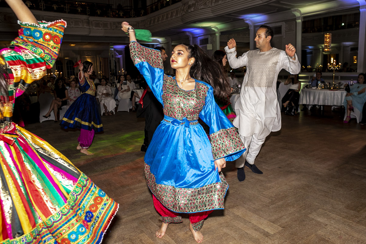 Sahar und Iljas | Märchenhochzeit im Steigenberger Hotel - Fotografin Guelten Hamidanoglu Fotografie Koeln SI 19 663