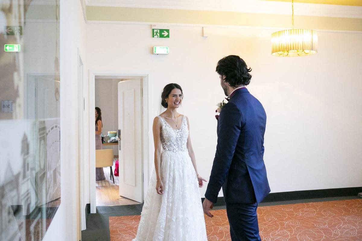Sahar und Iljas | Märchenhochzeit im Steigenberger Hotel - Fotografin Guelten Hamidanoglu Fotografie Koeln SI 19 70