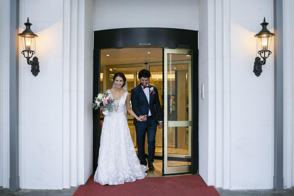 Sahar und Iljas | Märchenhochzeit im Steigenberger Hotel - Fotografin Guelten Hamidanoglu Fotografie Koeln SI 19 88