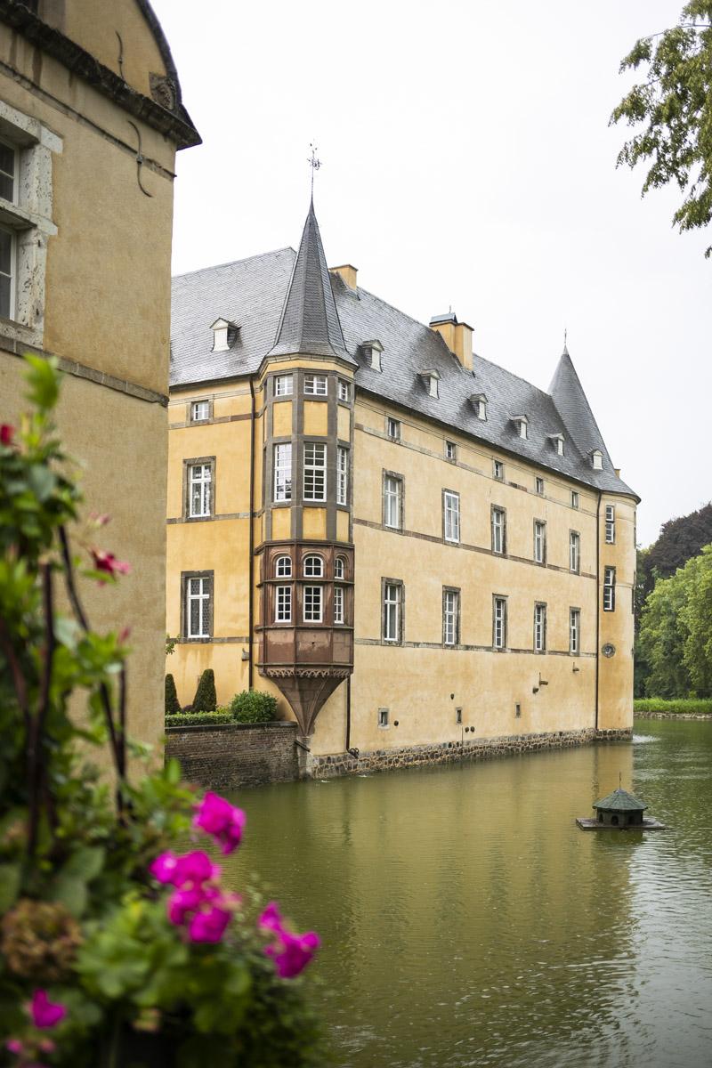 Sahar und Iljas | Märchenhochzeit im Steigenberger Hotel - Fotografin Guelten Hamidanoglu Fotografie Koeln SI 19 97