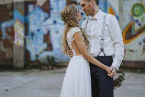 Hochzeitsreportagen - Fotografin Guelten Hamidanoglu Fotografie  Ko%CC%88ln SI 19 02154 300x200
