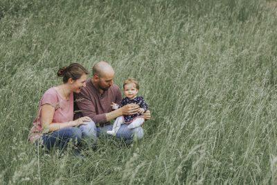 Familien - Fotografin Guelten Hamidanoglu Fotografie Koeln JK 4 400x267