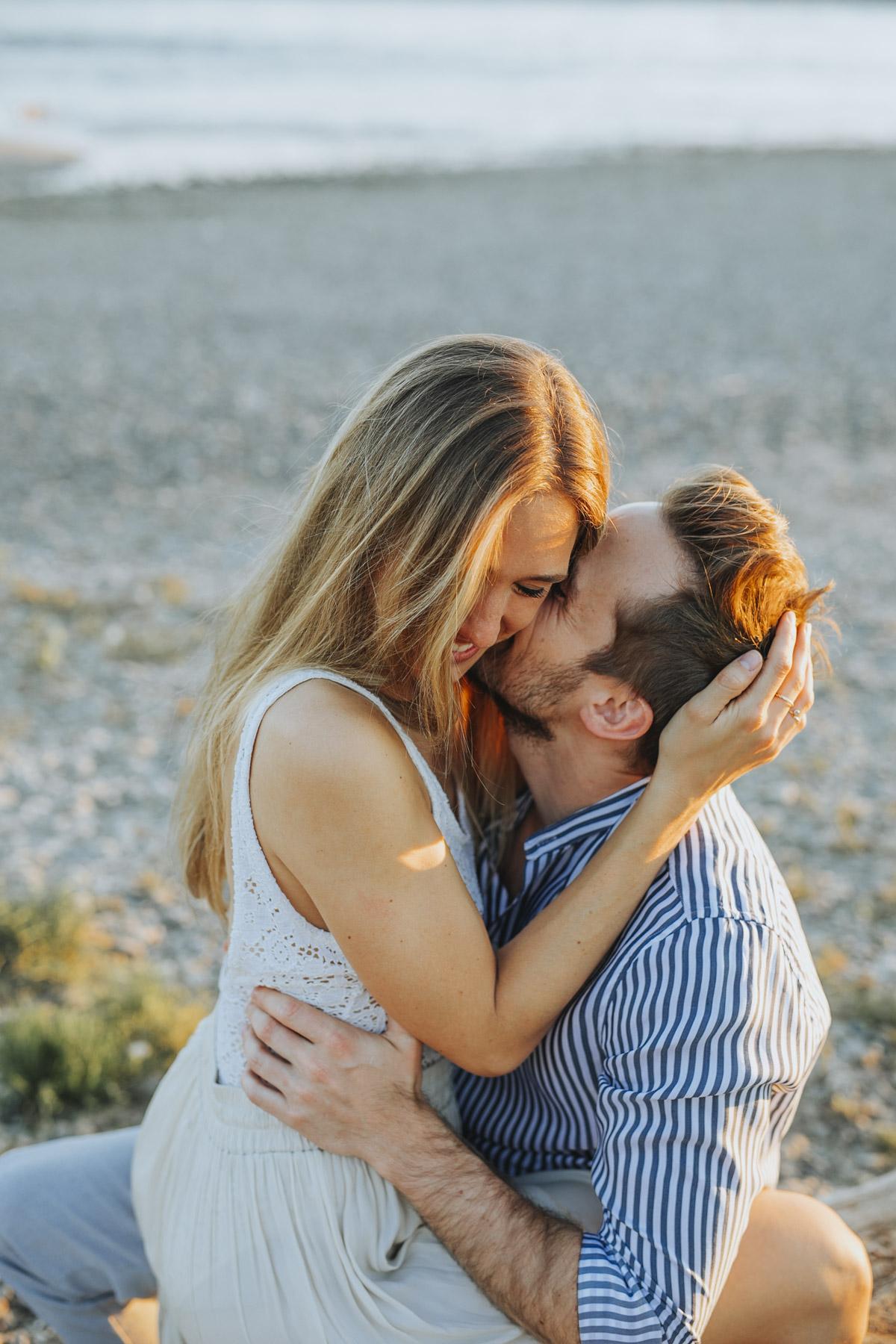Marie + Sebastian - Fotografin Guelten Hamidanoglu Fotografie Koeln MS  113
