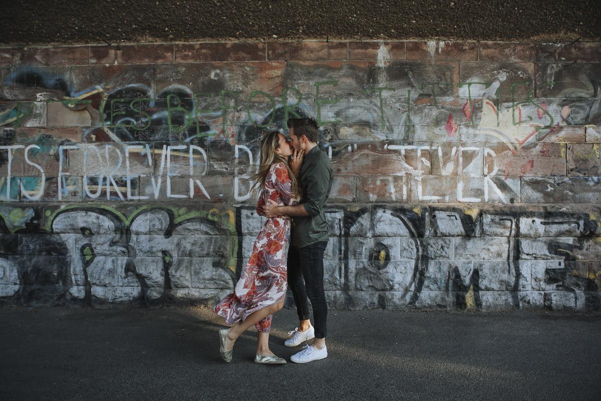 Marie + Sebastian - Fotografin Guelten Hamidanoglu Fotografie Koeln MS  7