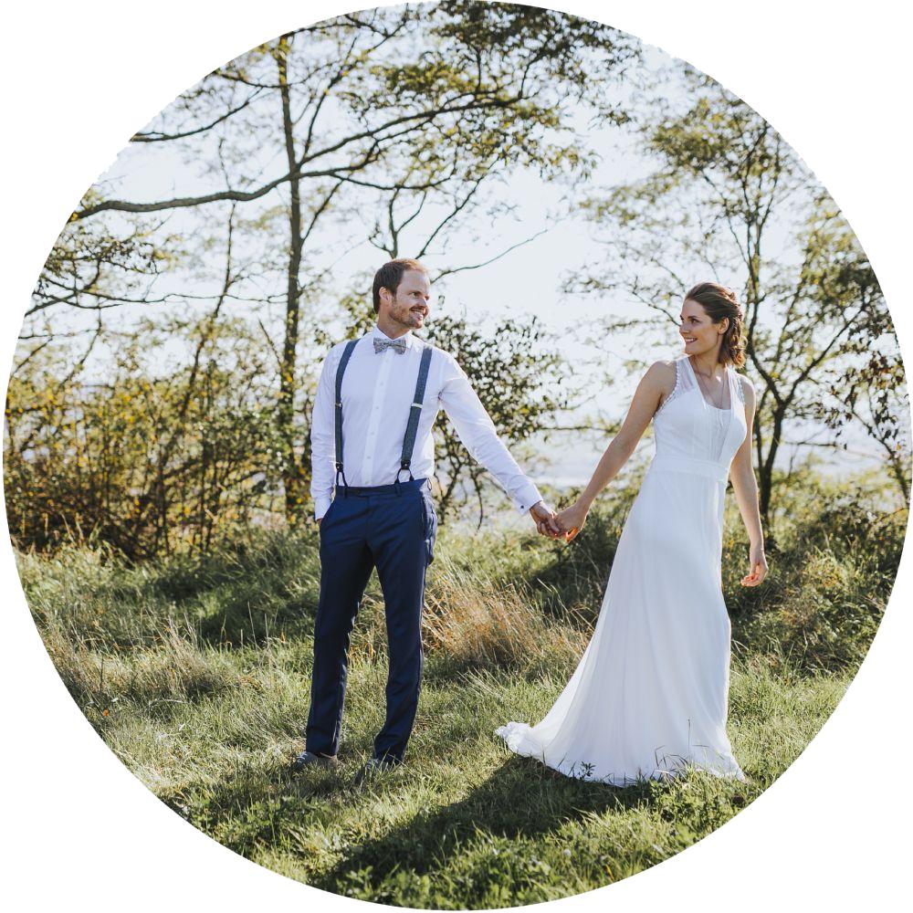 Hochzeitsreportagen - Fotografin Guelten Hamidanoglu  Koeln CaroChris 197 1