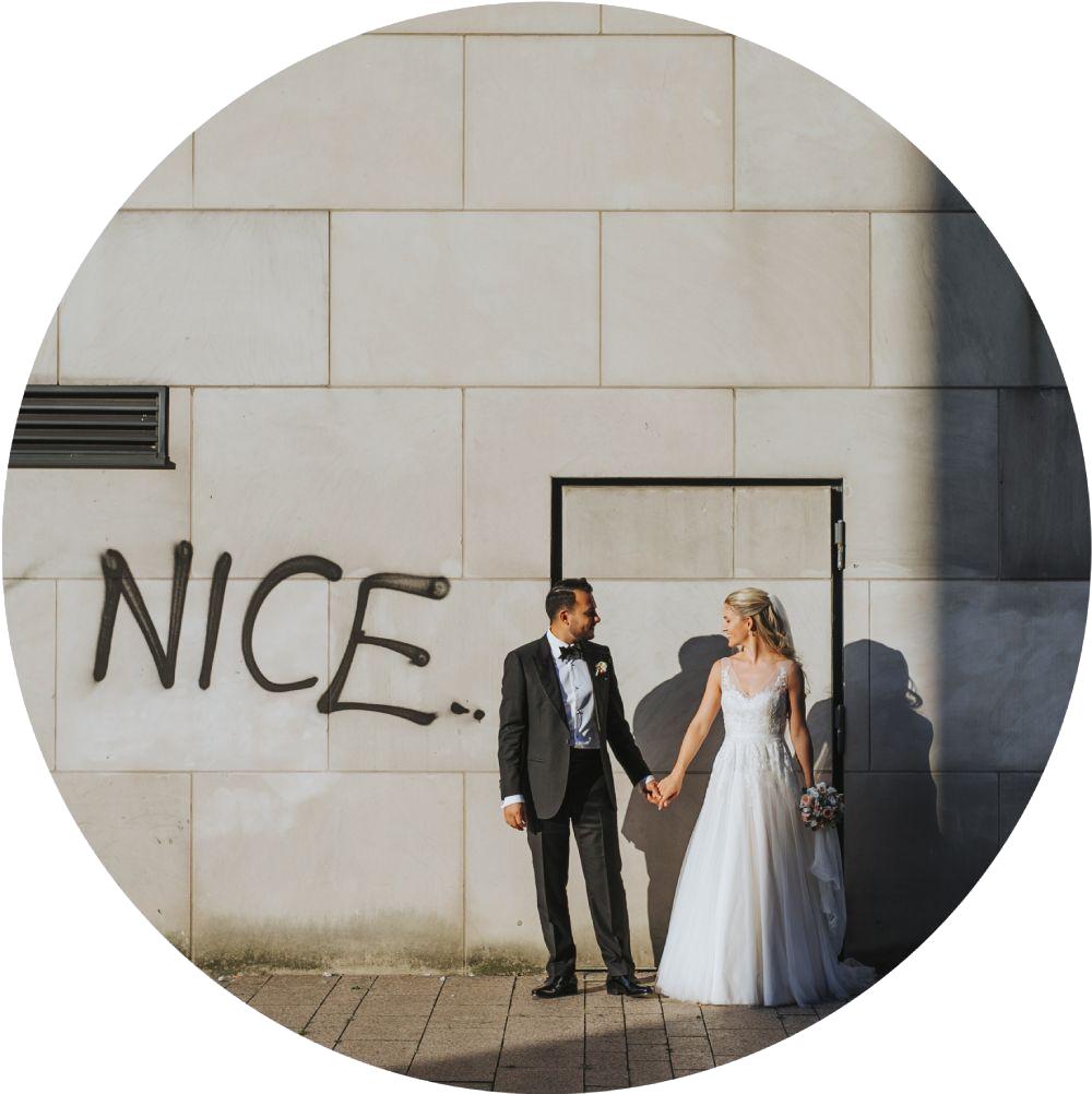 Hochzeitsreportagen - Fotografin Guelten Hamidanoglu Fotografie Koeln KarlaAdel 401