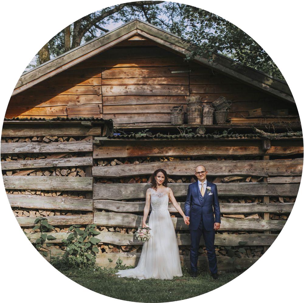 Hochzeitsreportagen - Hamidanoglu Fotografie Koeln SabrinaRobert 330