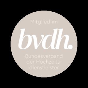 Startseite - Badge BvDH 2 300x300